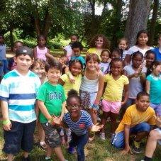 Seven Oaks Academy, Manassas