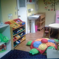 Kiddiesville Family Child Care, Dundalk
