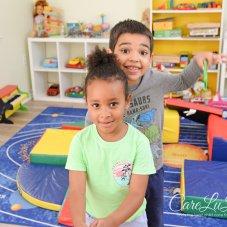 Amberfield Educational Daycare, Gaithersburg
