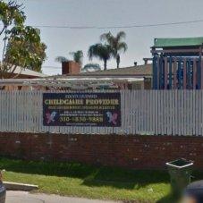 Guerrero Family Child Care, Wilmington