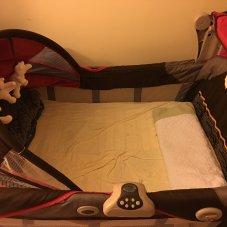Narges Azadi Family Child Care, Fairfax