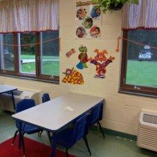 Glenelg United Methodist Church Preschool, Glenelg