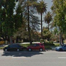 Granada Preschool, Granada Hills