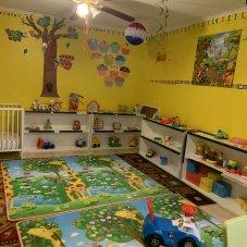 Lilianas Family Daycare, Alexandria