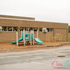 Maryvale Child Development Center, Rockville