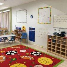 Princeton Ave Infant Care and Montessori Preschool, Moorpark