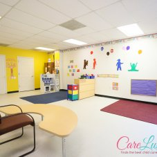 Early Learning Children's Center, Catonsville