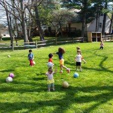 Mi Escuelita Child Care, Silver Spring