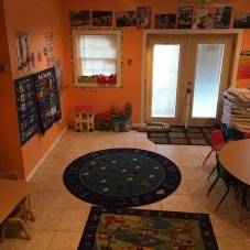 Simply The Best Day Care Center, Hyattsville