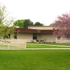 Trinity's Child Care Center, Roselle