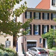 Childrens House of Washington, DC