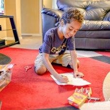 Samah's Family Child Care, Reston