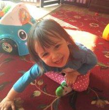 Laura's Home Daycare, Gwynn Oak