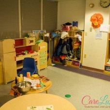 US Kids Child Development Center, DC