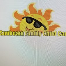 Sunbeam Family Child Care, Centreville