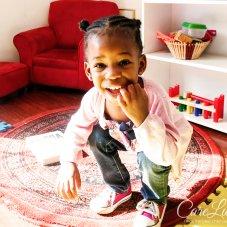 Oakdale Montessori Daycare, Olney