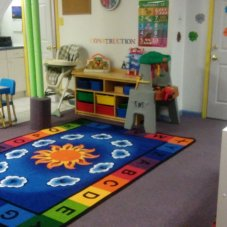 Rainbow Children Home Daycare, Curtis Bay