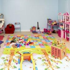 Dogue Creek Family Childcare, Alexandria