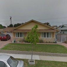 Celia's Daycare, Ventura