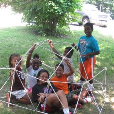 St. Ambrose Extended School Program, Hyattsville