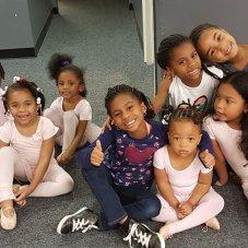 Loftin Love Christian Daycare & Learning Center, Windsor Mill
