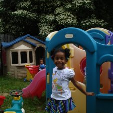 Adventures in Learning, Silver Spring