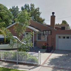 Gergana Popova Family Child Care, Los Angeles