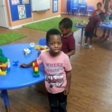 Mobi's Ark Early Learning Center, Lanham