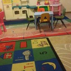 Mavis Boakye Family Child Care, Woodbridge