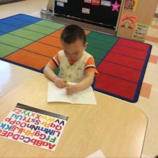 Sparkles Early Learning Academy, Fairfax