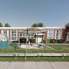 Casa De Montessori, Silver Spring