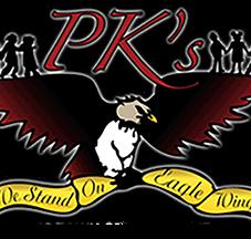 Pk's Christian Learning Site, University Park