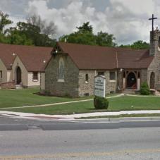 Pilgrim Christian Day School, Woodlawn