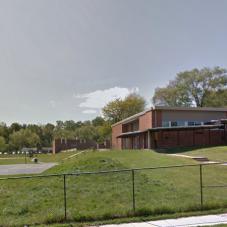 Foundations Kidscare, Rockville