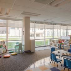 Sugar Plums Child Development Center, Rockville