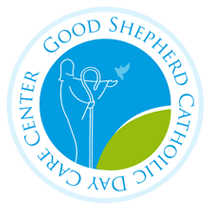 Good Shepherd Catholic Day Care Center, Bloomingdale