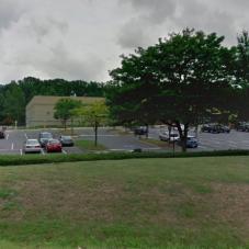 Chinn Aquatics And Fitness Center, Woodbridge