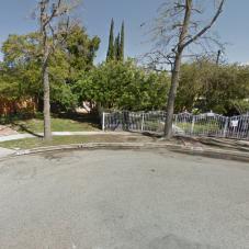 Maria Hernandez Family Child Care, Los Angeles