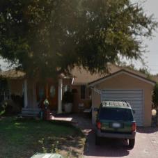 Carmen Gonzalez Family Child Care, Sun Valley
