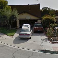 Donna Najolia Family Child Care Home, Ventura