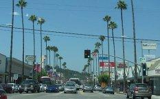 Studio City, CA