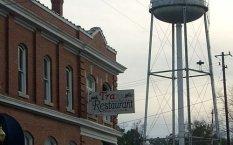Bladenboro, NC