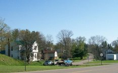 Watertown, OH