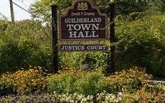 Guilderland, NY