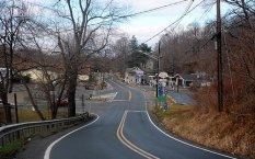 Vernon Township, NJ