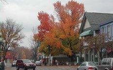 Sewickley, PA