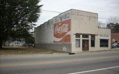 Autryville, NC
