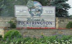 Pickerington, OH