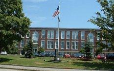 North Dartmouth, MA