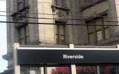 Riverside, NJ